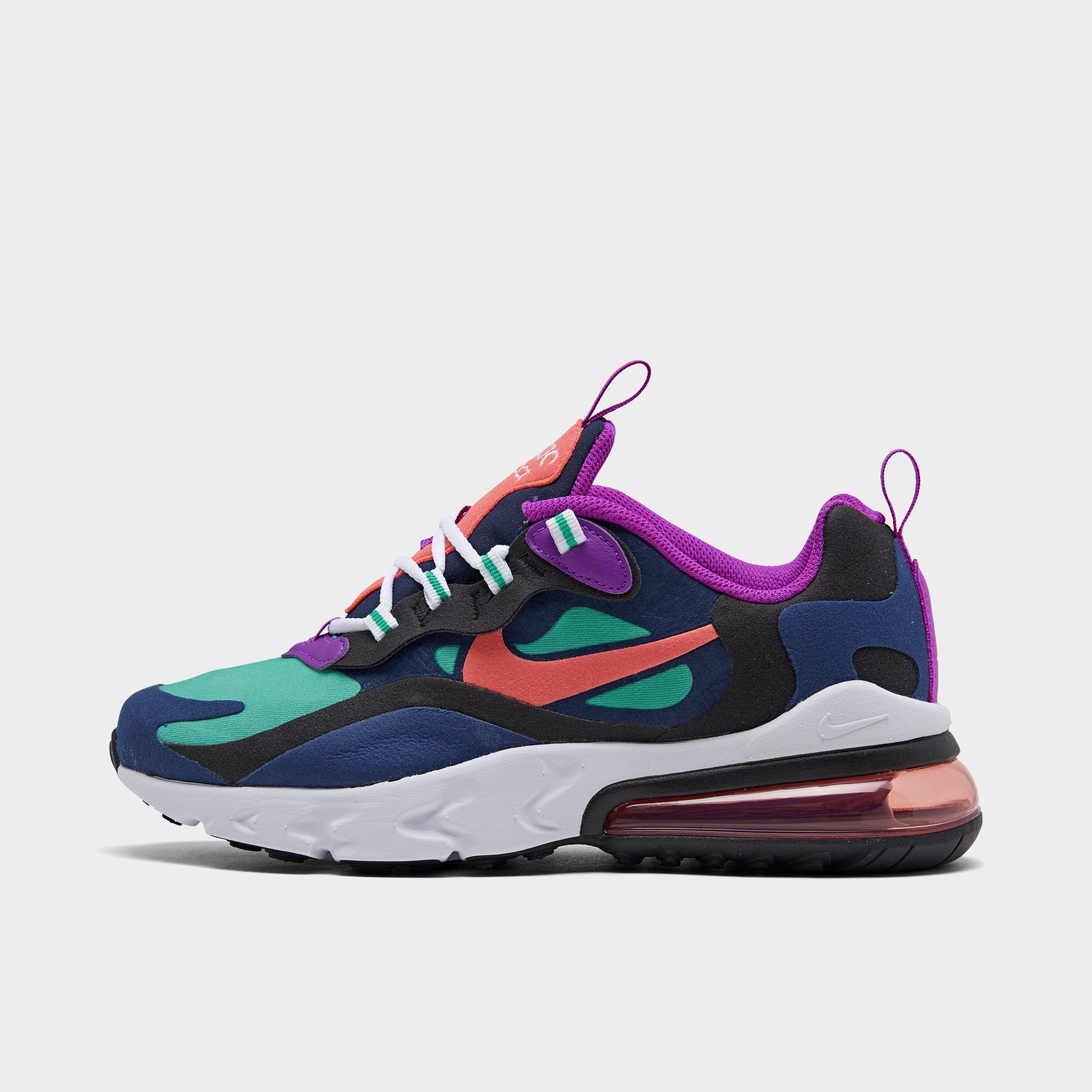 nike air max for girls