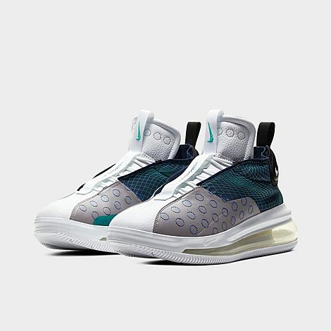 Nike Air Max 720 Waves Herresko