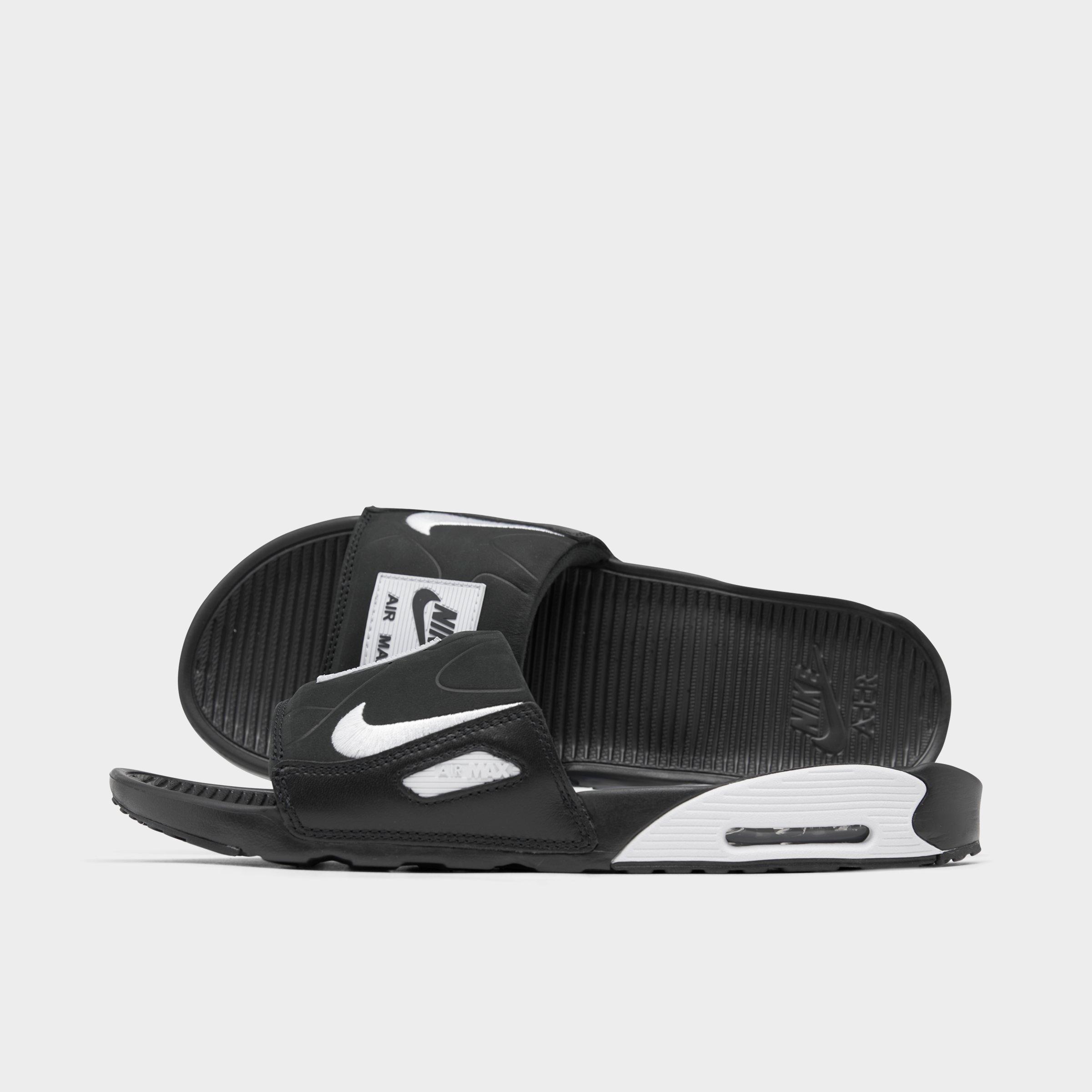 nike 90 sandals