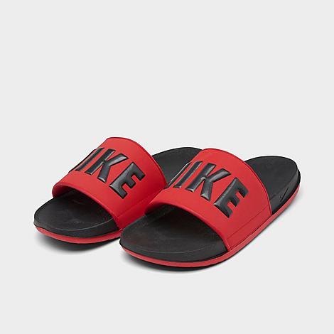 Men's Nike Offcourt Slide Sandals| Finish Line