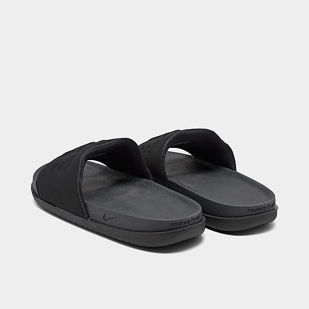 Men's Nike Offcourt Slide Sandals