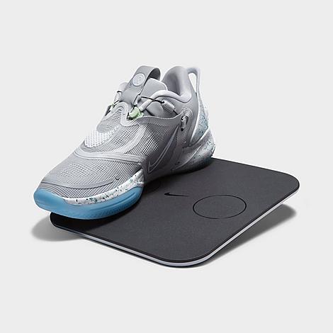 Nike Adapt Bb 2 0 Basketball Shoes Finish Line