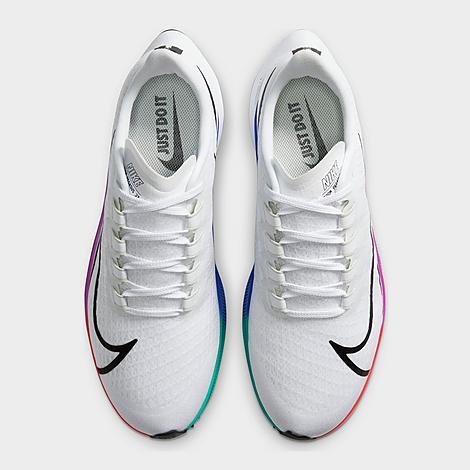 Expresamente Cadena hogar  Men's Nike Air Zoom Pegasus 37 Running Shoes| Finish Line