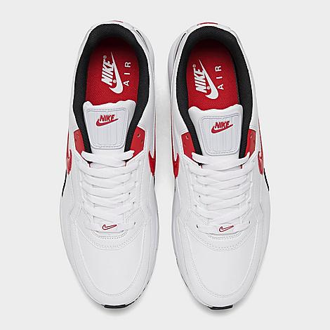 Men's Nike Air Max LTD 3 Casual Shoes | Finish Line
