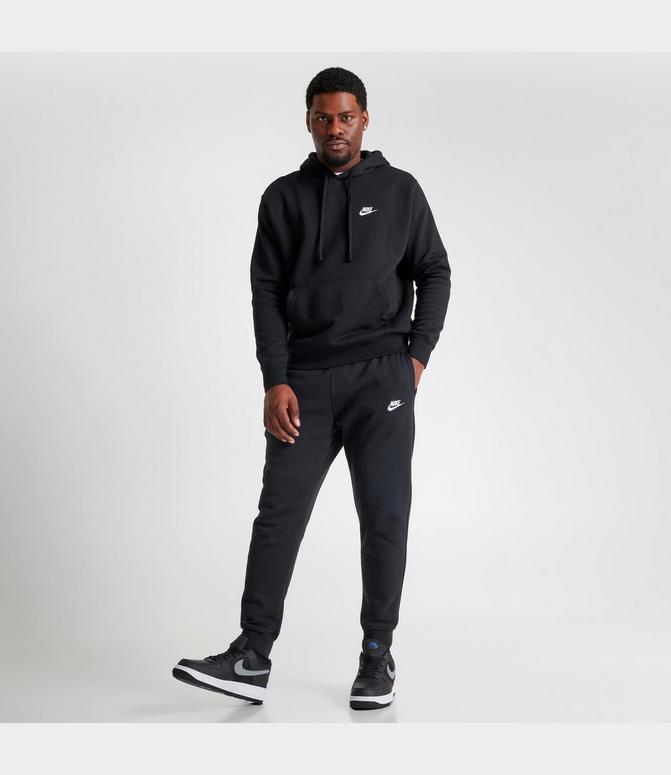 Penélope columpio Egoísmo  Nike Sportswear Club Fleece Jogger Pants| Finish Line