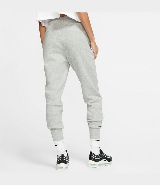 Women S Nike Sportswear Tech Fleece Jogger Pants Finish Line
