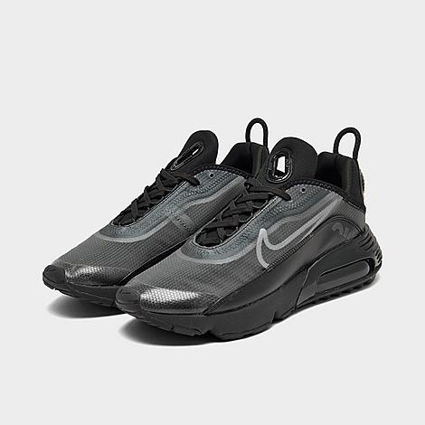 Men S Nike Air Max 2090 Casual Shoes Finish Line