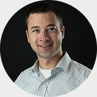 Matt Poske Treasurer