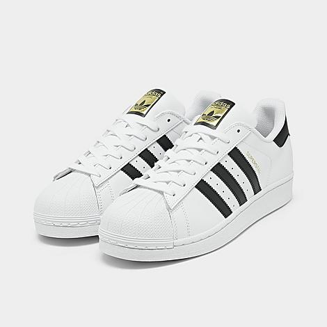 adidas golden star scarpe