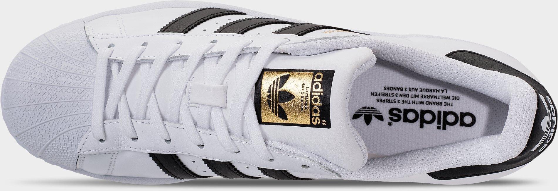 adidas superstar low tops