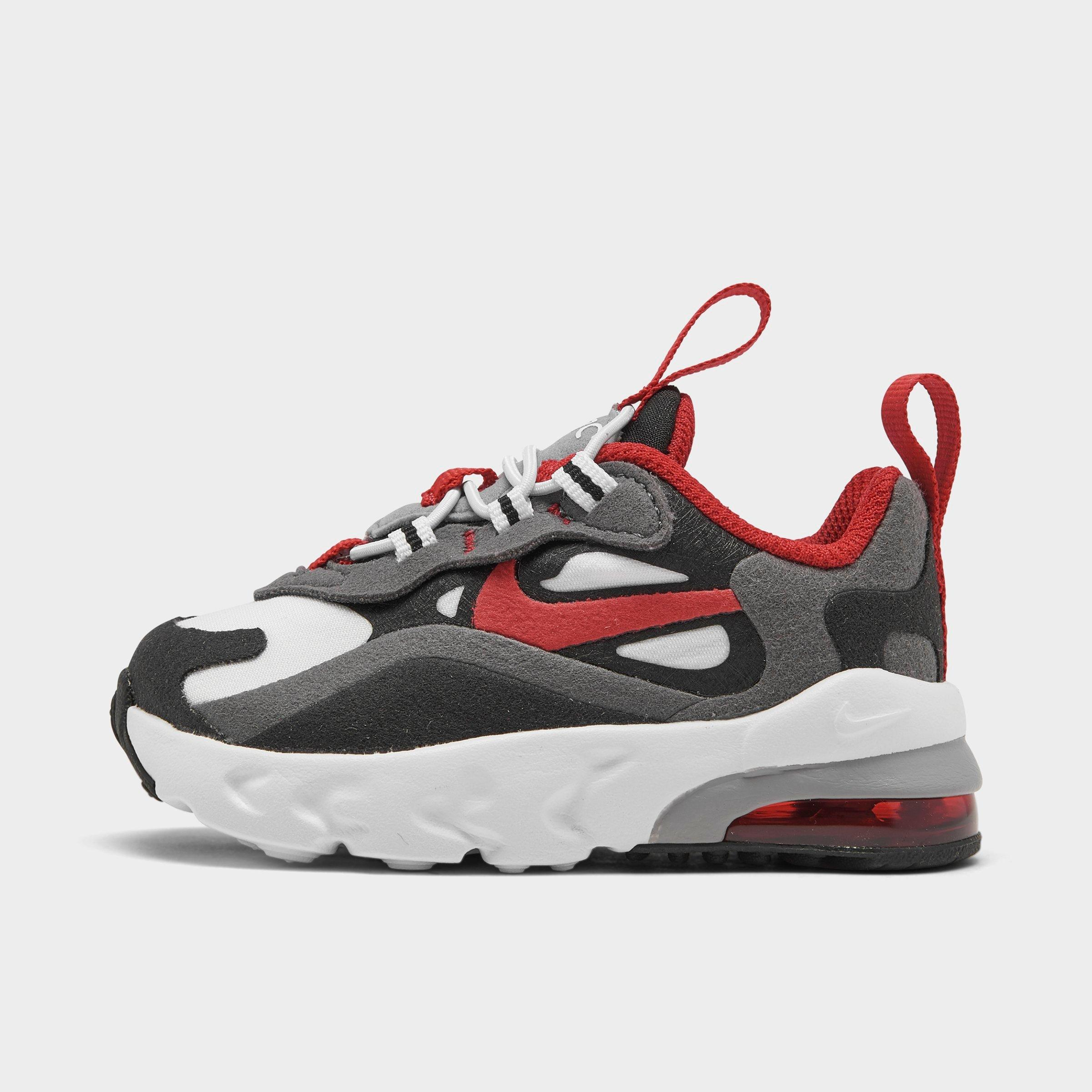 nike shoes boys