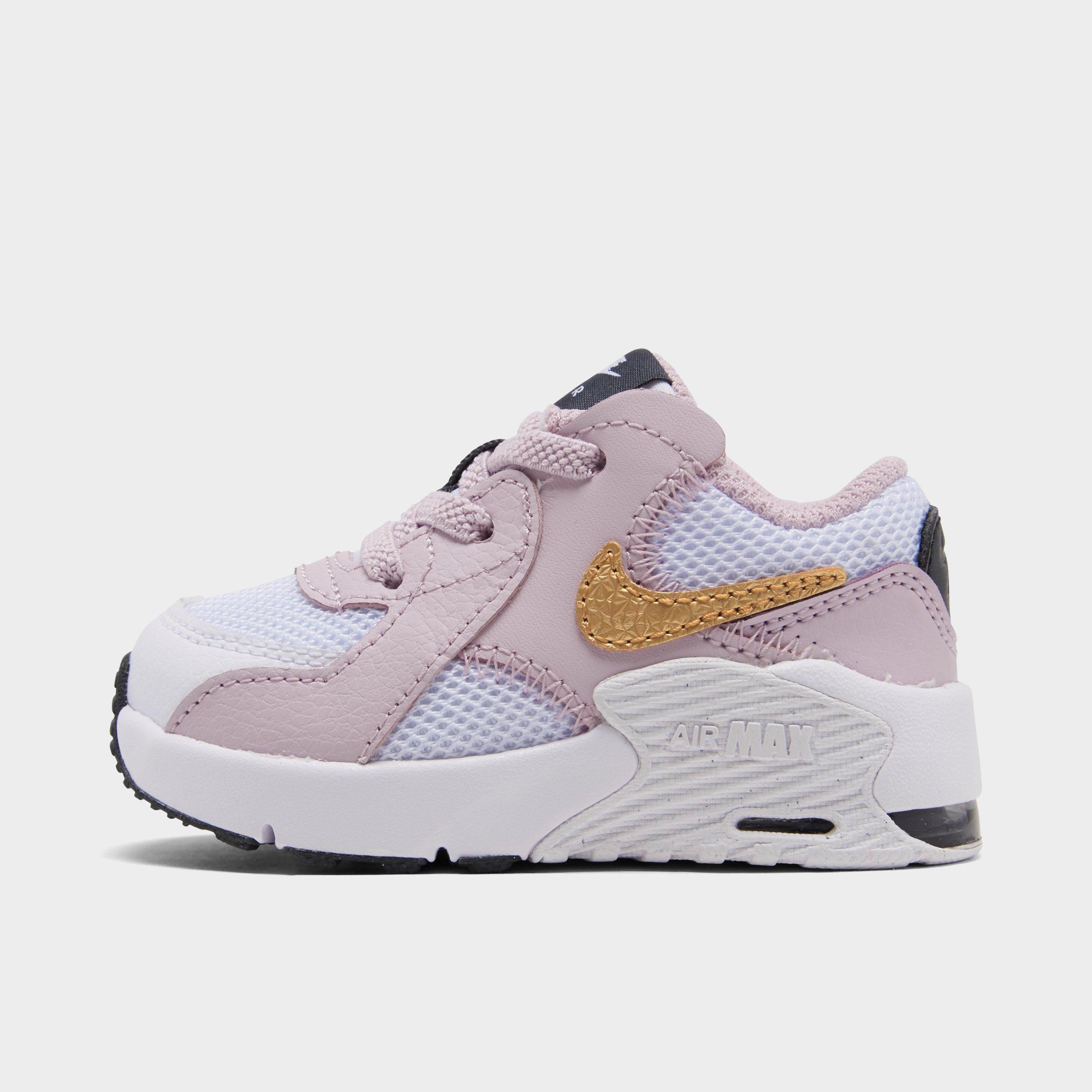 toddler nike air max shoes