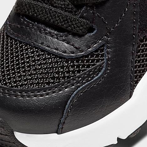 Decano fuga Seguro  Boys' Toddler Nike Air Max Excee Casual Shoes| Finish Line