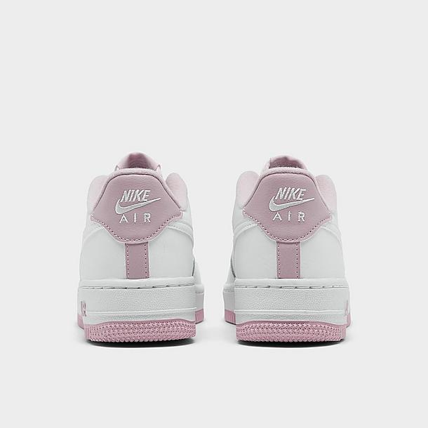 nike air force 1 kid
