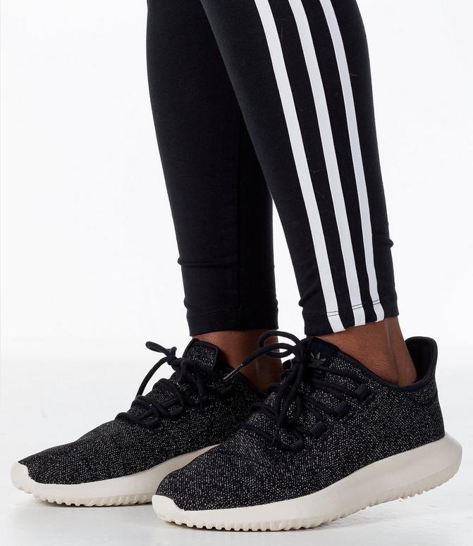 adidas 2 stripes leggings