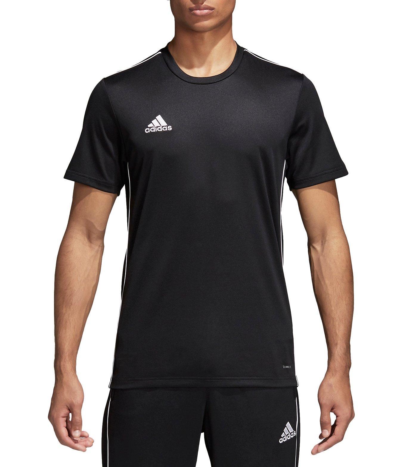 adidas core 18 training jersey online