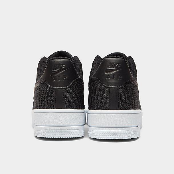 hacerte molestar marca autoridad  Men's Nike Air Force 1 Flyknit 2.0 Casual Shoes| Finish Line