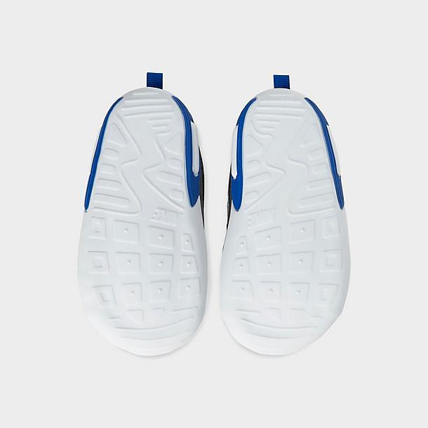 crib shoes boys adidas