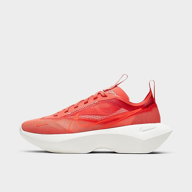 Women's Nike Vista Lite 'Magic Ember' .00