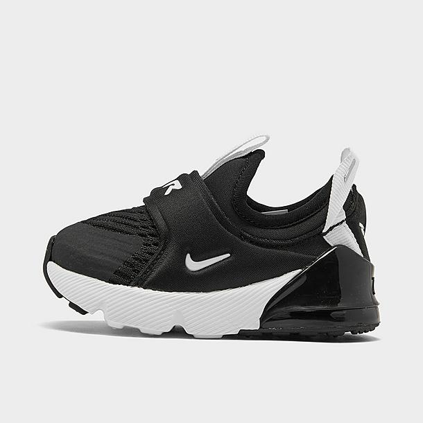 La nuestra Arne Roble  Kids' Toddler Nike Air Max 270 Extreme Casual Shoes| Finish Line