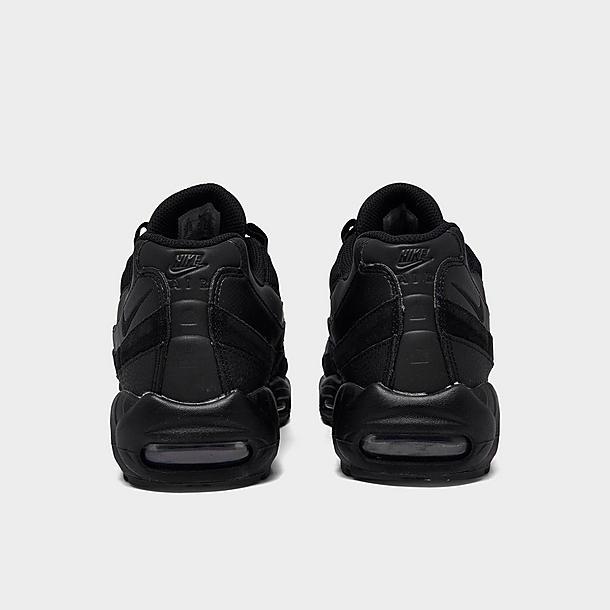 colorante Petición idioma  Men's Nike Air Max 95 Essential Casual Shoes | Finish Line