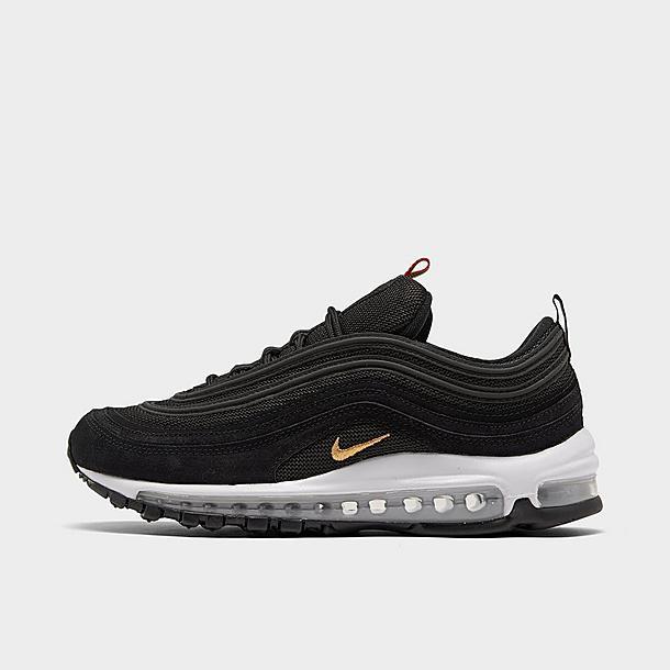 mens nike air max 97 casual shoes