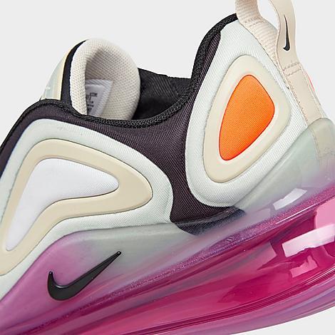 Women's Nike Air Max 720 Running Shoes