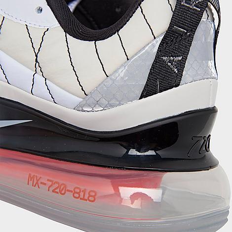 Women S Nike Mx 720 818 Casual Shoes Finish Line
