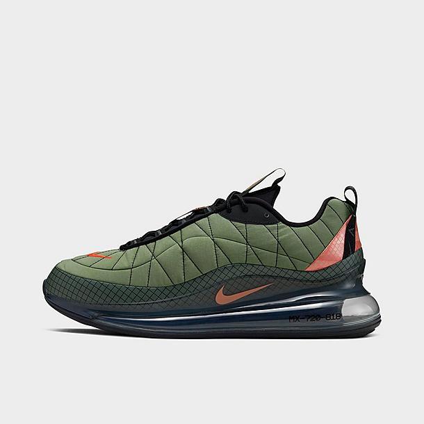 Men's Nike MX 720 818 Running Shoes