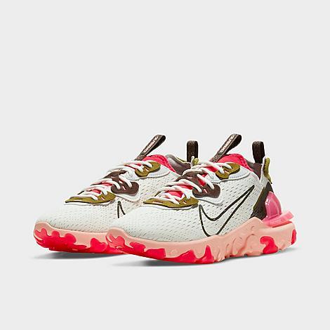 Women's Nike React Vision Running Shoes| Finish Line