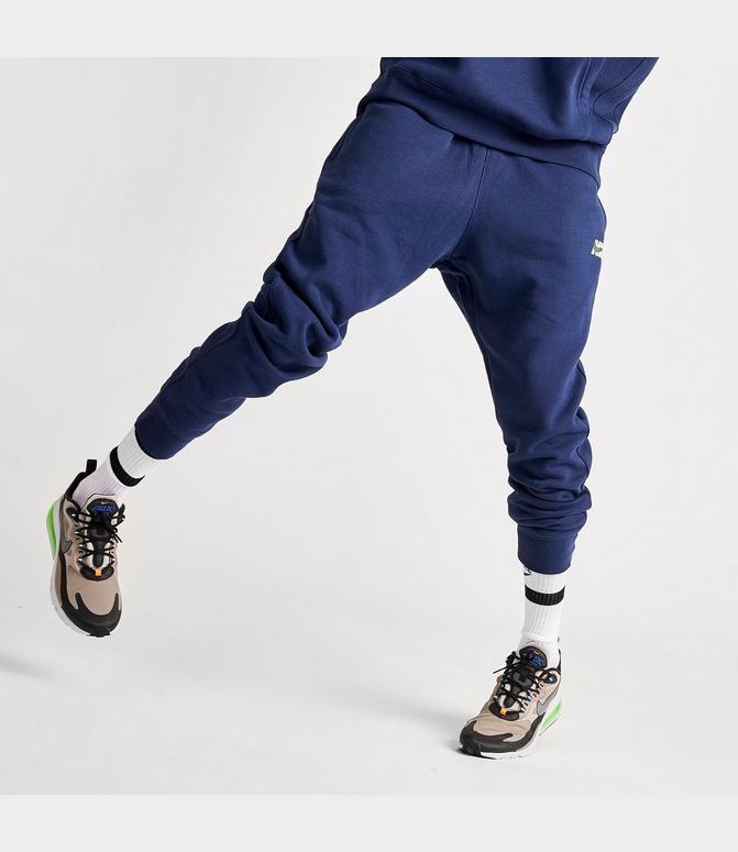 nike pants like adidas tiro