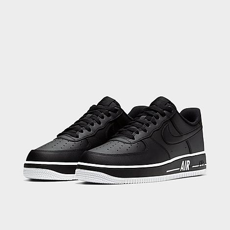 Campeonato sin cable Ataque de nervios  Men's Nike Air Force 1 '07 3 Casual Shoes| Finish Line