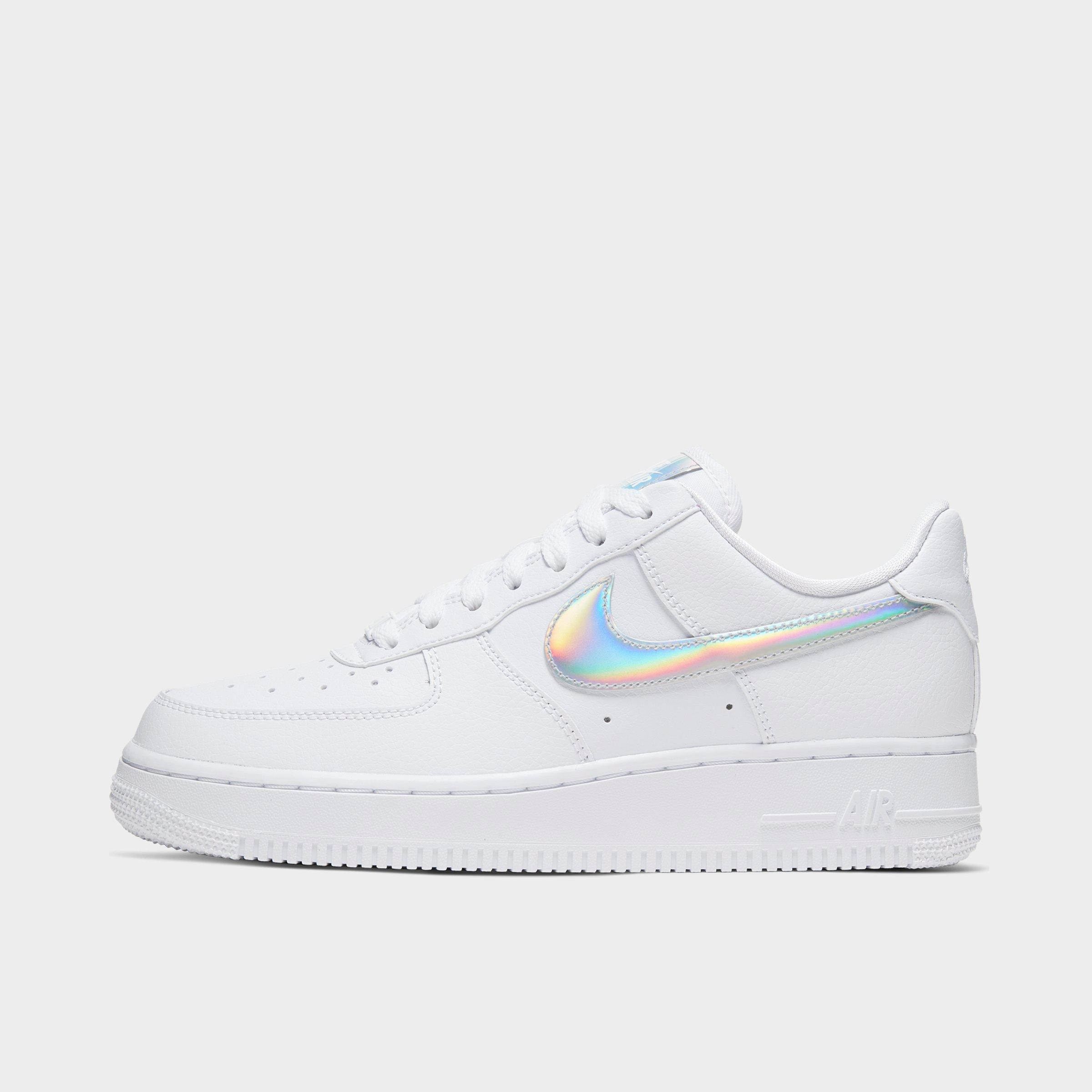 air force 1 casual
