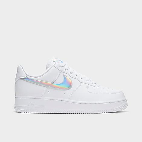 nike air force 1 07 essential