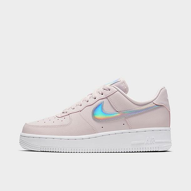 Women's Nike Air Force 1 '07 Essential Casual Shoes| Finish Line