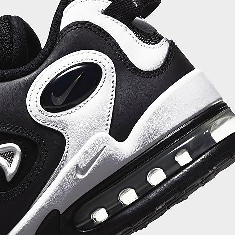 Men's Nike Air Metal Max Casual Shoes