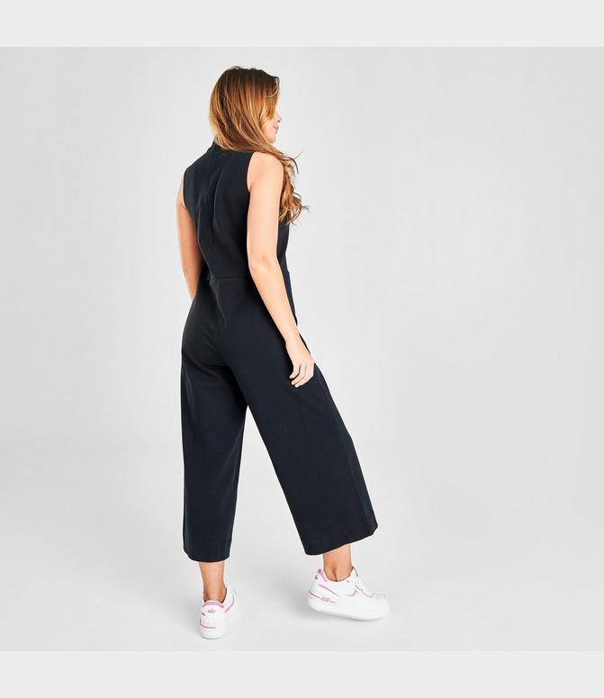 nike sportswear 44