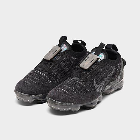 Big Kids' Nike Air VaporMax 2020 Flyknit Running Shoes