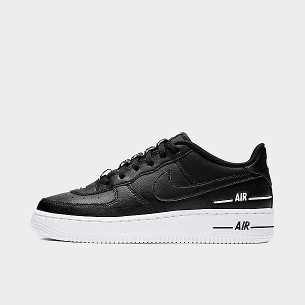 scarpe nike air force 1 lv8
