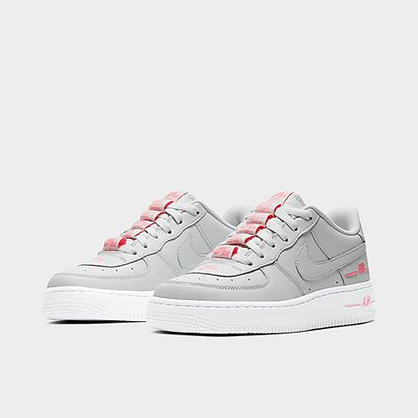 nike air force lv8 1