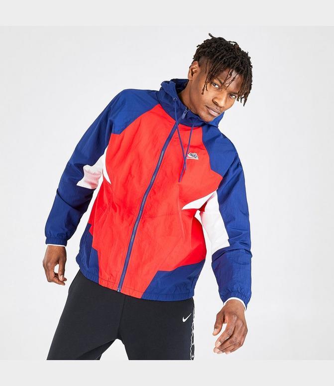 nike sportswear university