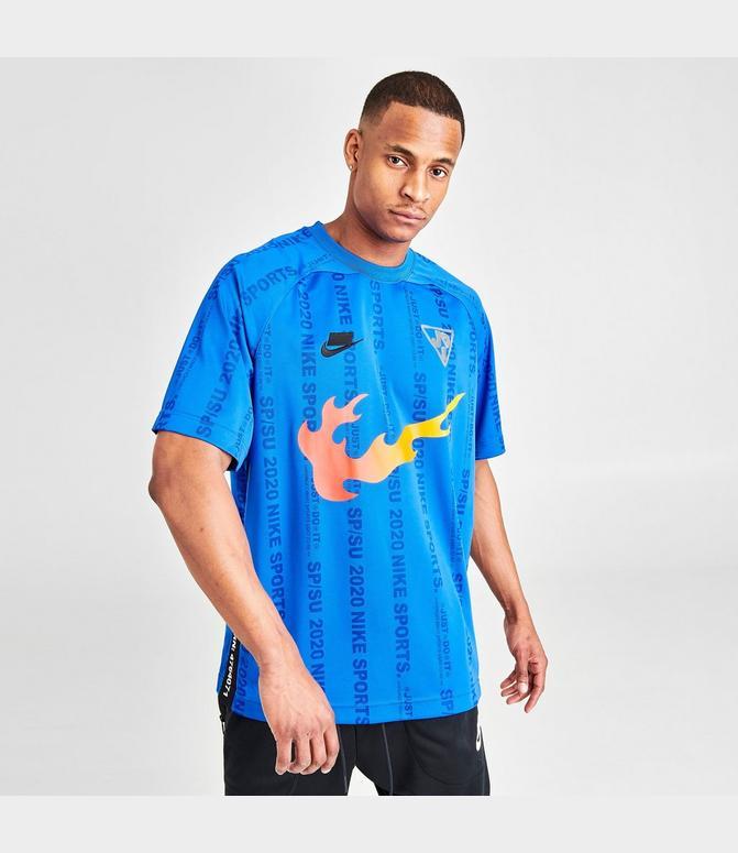 nike sportswear 2020