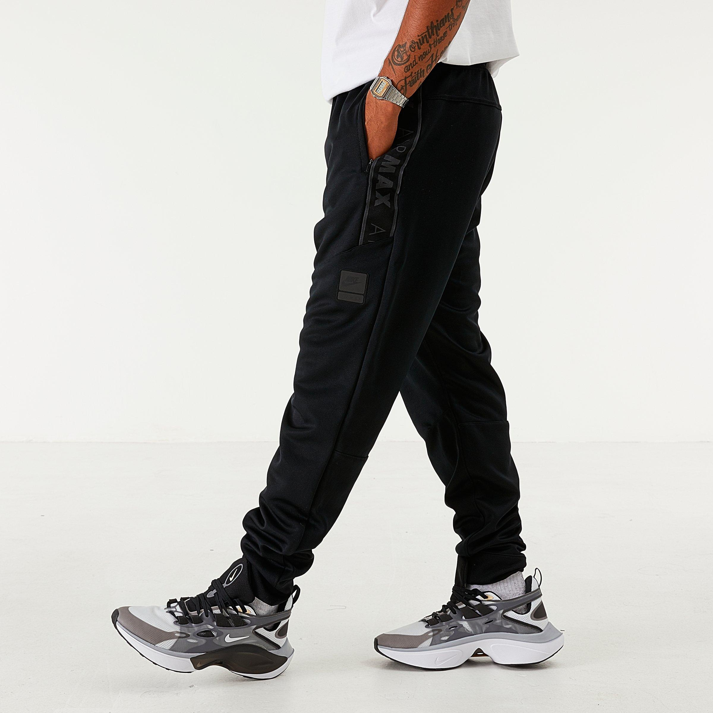 Shopping > air max joggers 61% OFF online