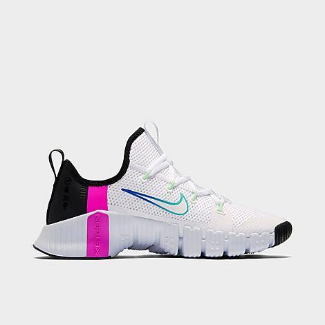 Women's Nike Free Metcon 3 Training Shoes