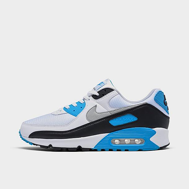 Plano Gasto cantidad de ventas  Nike Air Max III Casual Shoes| Finish Line