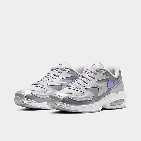 air max2 light femme