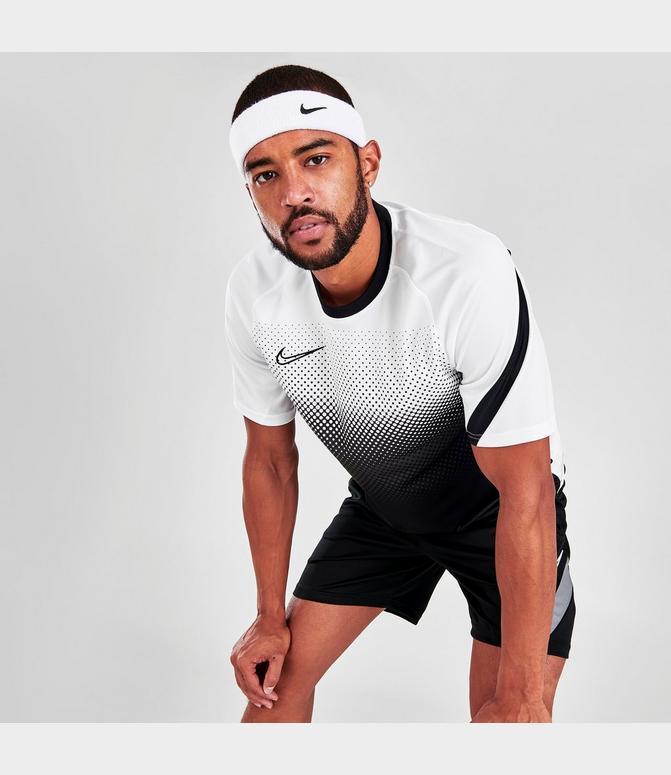 Men's Nike Dri-FIT Academy Graphic Soccer T-Shirt