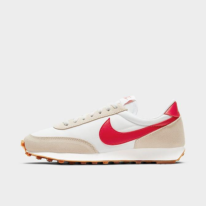 Right view of Women's Nike Daybreak Casual Shoes Click to zoom