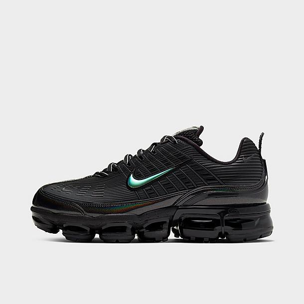 Men's Nike Air Vapormax 360 Running Shoes | Finish Line
