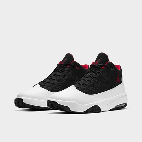 Jordan Max Aura 2 Basketball Shoes| Finish Line